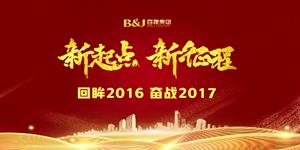 ballbet安卓版西甲赞助2016文化回顾片