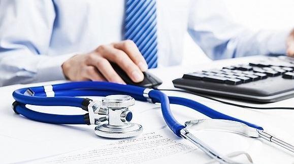 资本涌入,商业模式待考 互联网医疗走到十字路口_行业