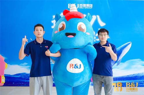 KX301648.jpg