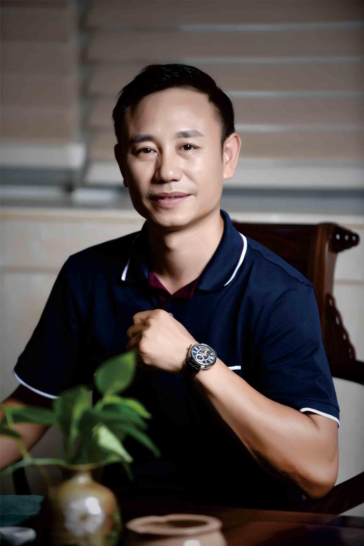武汉百度|武汉百度总经理|武汉百度老板|武汉百度董事长|王国平